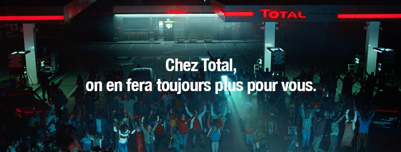 actu-total3.jpg