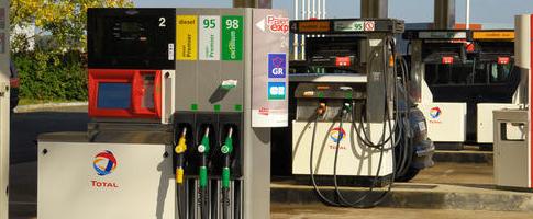 carburant_pour_moteur_essence.png