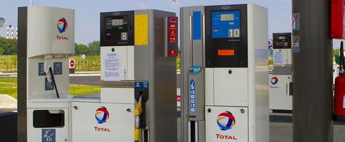 carburants_pour_moteurs_diesel.png