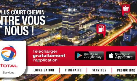 application-total-services