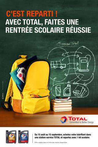 exe_total_back2school_75x5m_bb.jpg